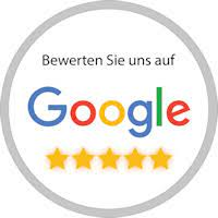 Review_Button